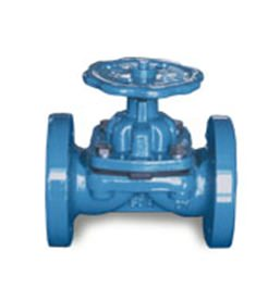DIAPHRAGM VALVES1