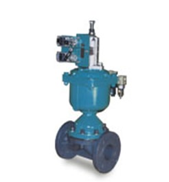 DIAPHRAGM VALVES7