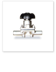 Diaphragm valves-5