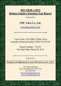 fugitive-emission-test-report__fmc-valve-0-75-inch-class-1500-globe-v