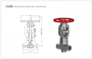 Seal-Welding-Gate-Valve-2
