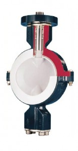 butterfly valves-3