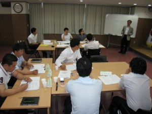 Leadership Capability Training (11)