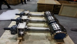 valves delivery (1)